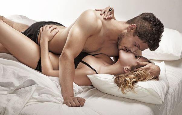 Www.sex randki online