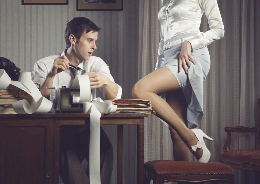 Sex randki w sieci | dietformula.net