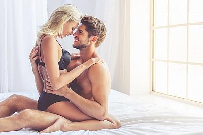 sex spotkania portal Bytom